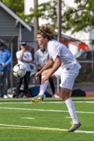 Gallery: Boys Soccer Bellevue @ Interlake